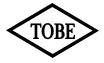 トベ電機株式会社