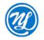 ND精工株式会社