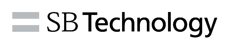 SBテクノロジー株式会社