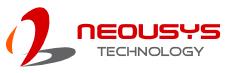 Neousys Technology Inc.