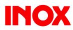 東栄株式会社