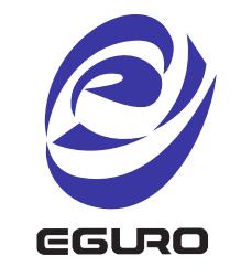 株式会社エグロ