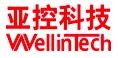 ウェリンテック・ジャパン株式会社
