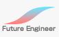 株式会社FutureEngineer
