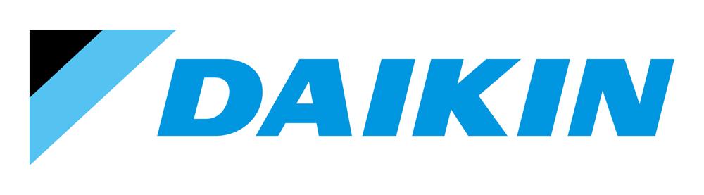 ダイキン油機エンジニアリング株式会社