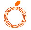 オレンジサイエンス株式会社