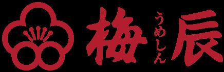 梅辰株式会社