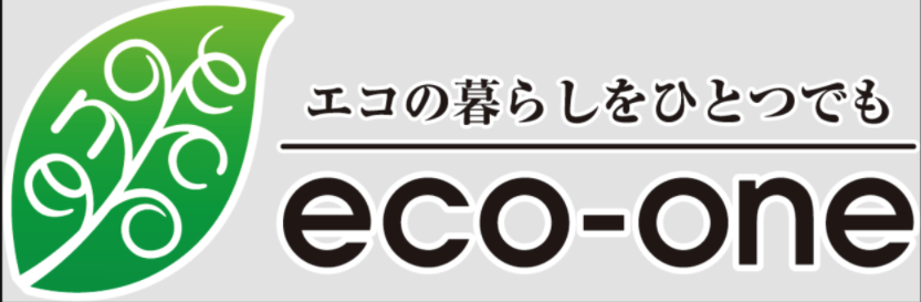 エコワン株式会社