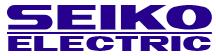 株式会社正興電機製作所