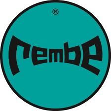 REMBE株式会社
