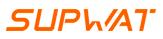 株式会社SUPWAT