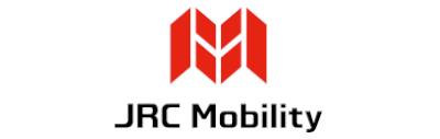 JRCモビリティ株式会社
