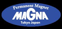 株式会社マグナ