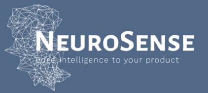 Neurosense株式会社