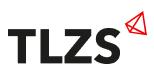 TLZS株式会社