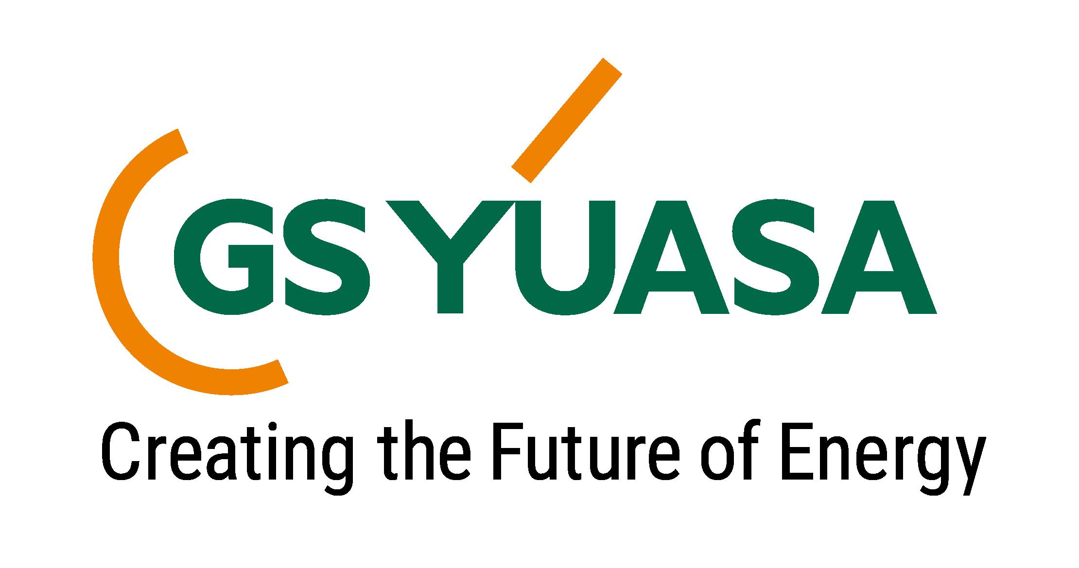 株式会社GSユアサ インフラシステムズ