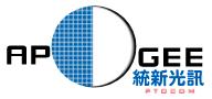 Apogee Optocom Co.,Ltd.