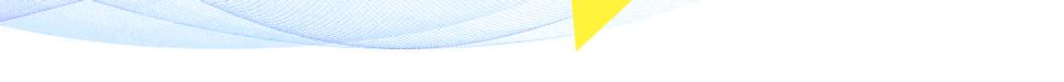 """丸型圧着端子をワンタッチで""""瞬間結線""""できるねじなし端子盤「UF6501」"""